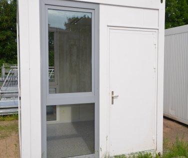 mobile raumsysteme mieten containeranlagen mit system priemer baumaschinen. Black Bedroom Furniture Sets. Home Design Ideas