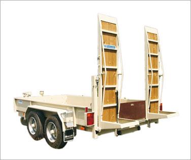 pkw anh nger 1600 kg priemer baumaschinen. Black Bedroom Furniture Sets. Home Design Ideas