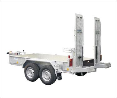 pkw transporter 2000 kg priemer baumaschinen. Black Bedroom Furniture Sets. Home Design Ideas